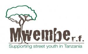 www.mwembeafrica.com