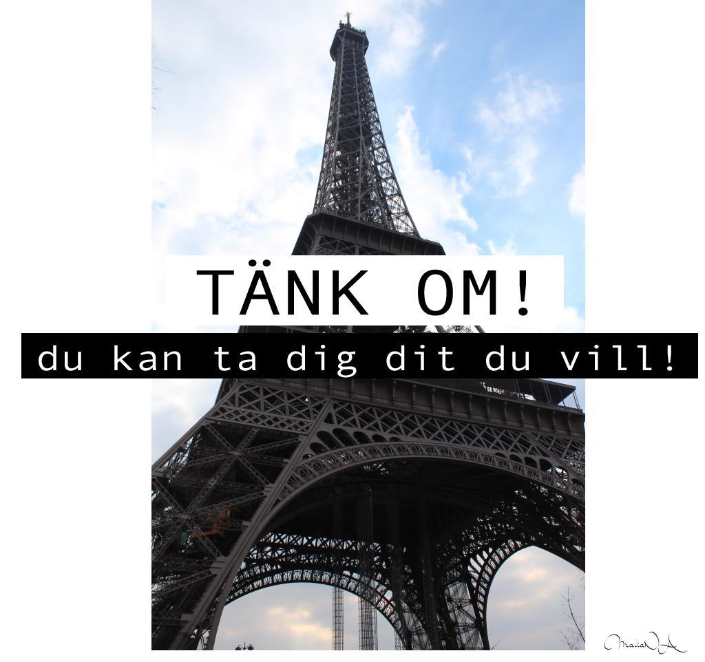 tankom