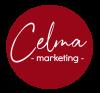 CELMA MARKETING